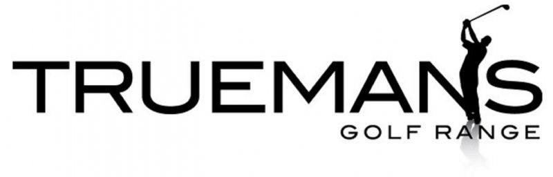 Truemans Golf Range